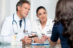 treatment of fibromyalgia