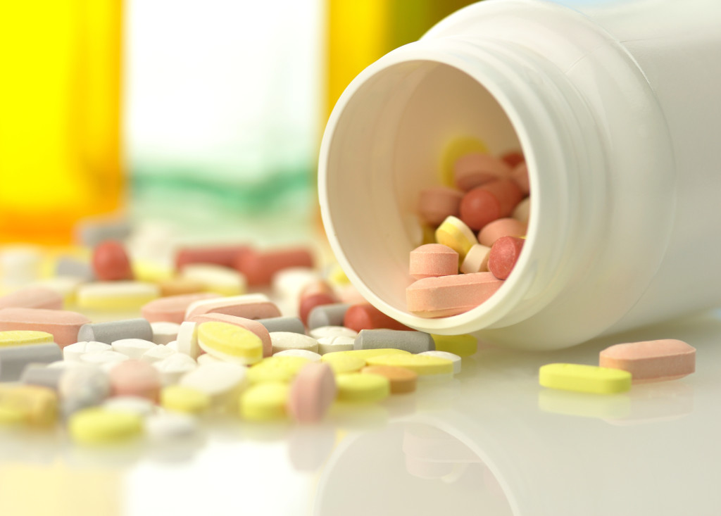 false treatments